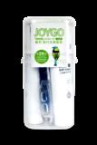悦行YUE-J501-绿色